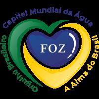 logo_coracao_foz_br
