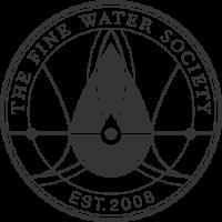 logo_fine_waters