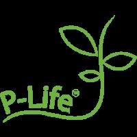 logo_p-life